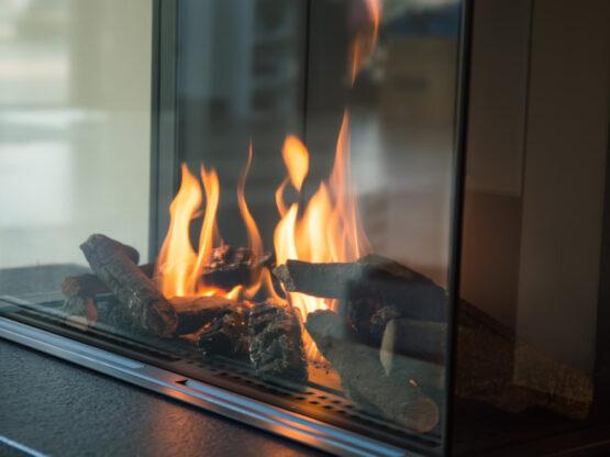 gas fireplace insert repair boston ma