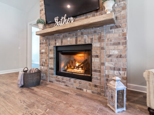 home gas fireplace repair service south shore ma