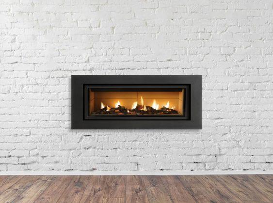 repairing gas fireplace in boston ma